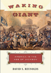 Panic of 1819: The First Major U.S. Depression - The Globalist