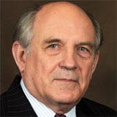 charles murray american exceptionalism essay