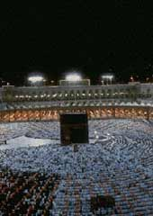islam in era of globalization Muslim identity in the era of globalization - formation of new muslim identities - carina zimmermann - term paper - sociology - religion - publish your bachelor's or master's thesis, dissertation, term paper or essay.