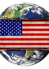 the americanisation of global media How real is the americanization of global culture and, most  from music to  media, film to fast food, language to literature and sport, the american idea is.