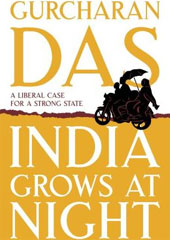 Learn more about India Grows at Night at Amazon.com.