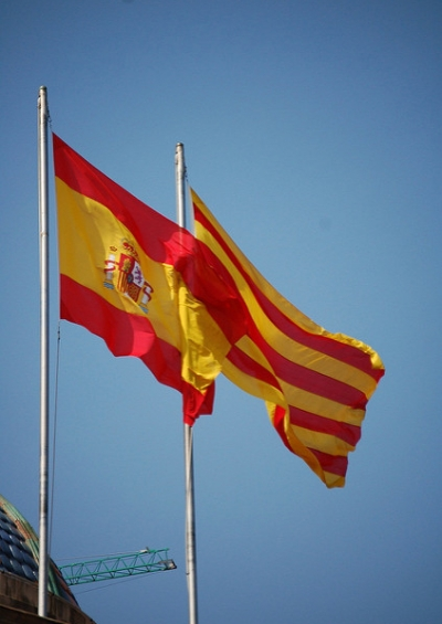 To Secede or Not to Secede: Learning from Catalonia - The Globalist